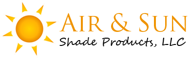 Air and Sun Shade Products